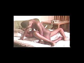 Haitian porno 3