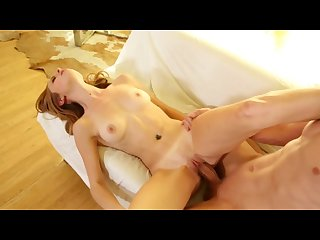 Fantasyhd moving make sexy blonde horny for dick