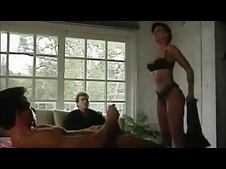 Lauren hall last resort scene 7