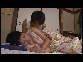 Japanese mother fucked by her son watch part 2 on goo gl rhwb8v