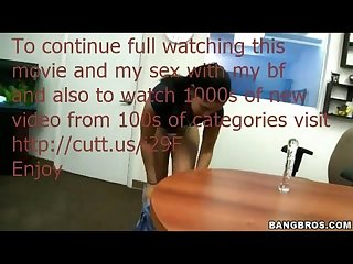 Pretty indian teen for more videos visit cutt us i29e