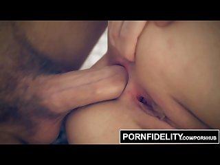 Pornfidelity goth slut charlotte sartre loves anal