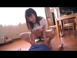 24 Hamasaki mao 001