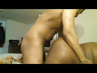 Sexy bbw milf getting fucked part 3 a