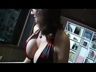 Thigh fuck mistress xhamster com 3628994 mom femdom Legjob femdom cum on S