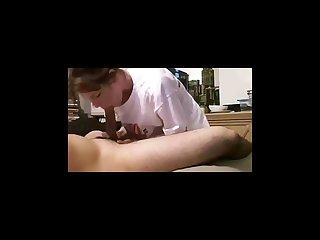 Throatology
