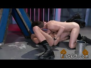 Story japanese boy gay fist fuck me brandon moore braces his left leg