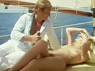 Alpha france french porn full movie desirs sous les tropiques 1979