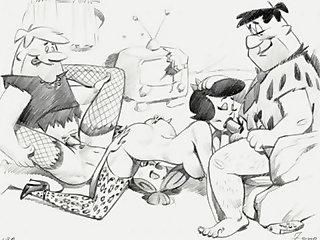 Huge boobs busty big tits celebs hardcore fuck sex