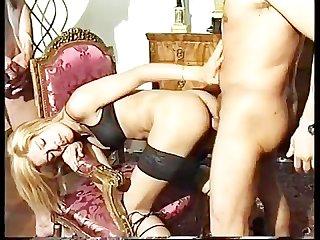 Big dick transsexuals 02 scene 1