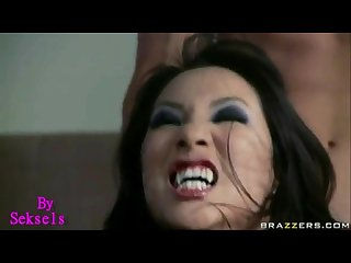 Asian porn music Mix wiki wiki cancion