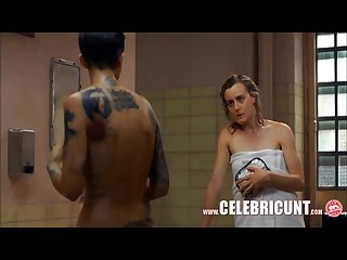 Smoking celebrity nakedness ruby rose perfect boobs butt