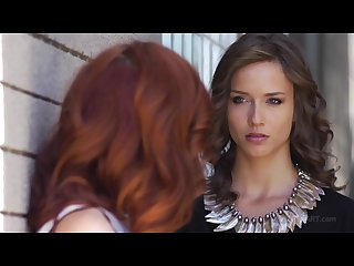 Malena morgan kamikaze love are you satisfied mrs thornton ep 16 26