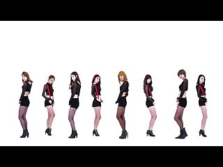 Porn music video girl s day expectation kpop pmv