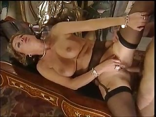 Dirty sexy milfs 94 spanish full movie
