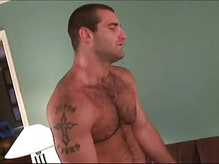 Hot alex