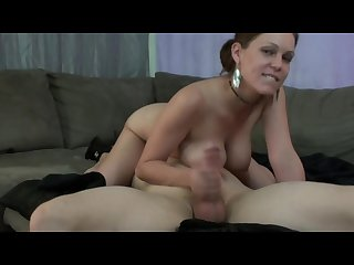 69 live on webcam ashley sucking huge cock while getting her pussy licked