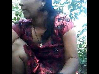 Desi girlfriand