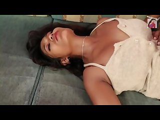 Navel casting couch kiya tharki producer ne latest 2018 casting couch