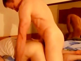 Amatuer homemade fuck me daddy Raw