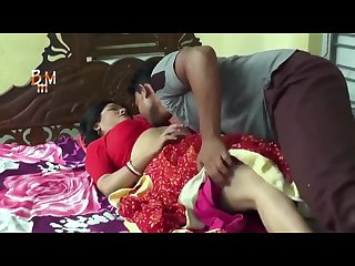 Hot indian bengali bhabi romance
