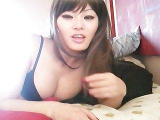 Slut Videos