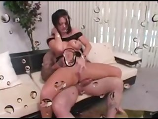 Squirting pussy compilation