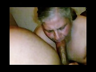 Face fucking my 49yr old married whore neighbor lynne 6 29 14