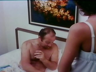Deep throat 1972 original porn vintage