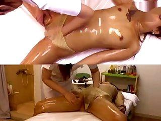 M175 massage