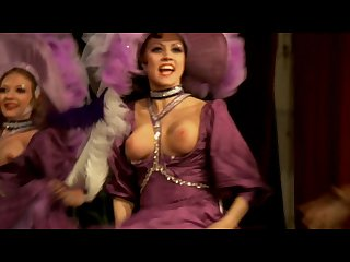 Pmv rasputin classic porno clsssic disco