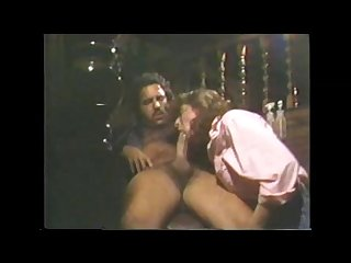 Ron Jeremy blowjob collection