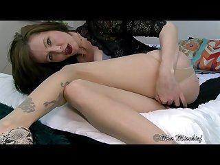 Stepmom s panty pervert mrs mischief panty fetish taboo pov