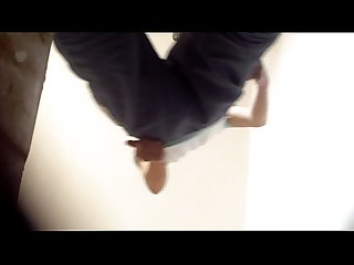 Quay ln hs Toilet 4