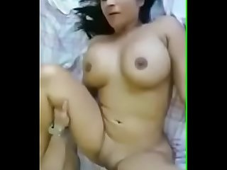 Indian Girl Fucked Hard