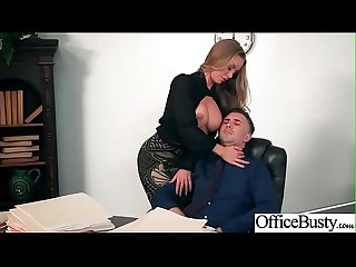 Busty slut office girl lpar nicole aniston rpar love hardcore sex video 20