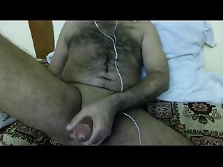 fat dick for service skyp aapka.ali