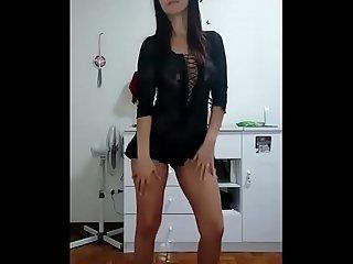 Teen sluts compilation