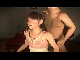 Hentai hmv lost virginity