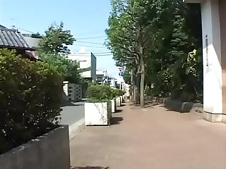 Japanese old and young videos