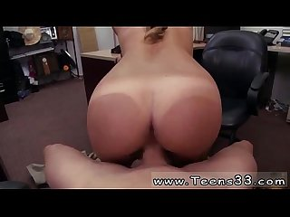 Plumper hardcore and amateur wives fuck strangers a tip for the