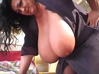 Monster tits bbw Sabrina meloni