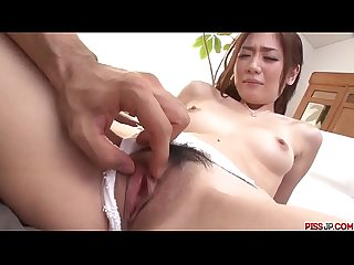 Kaori maeda gives head before having her bush demolished more at pissjp com