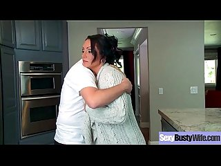 ashton blake lovely horny housewife with bigtits like hardcore Sex clip 04