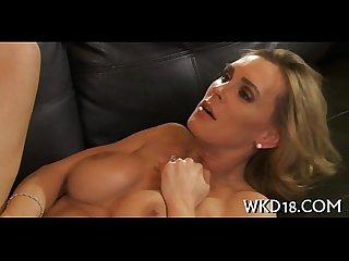 top anal gwiazd porno