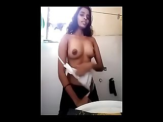 U p engineering college girl illegal affair with staff selfshoot