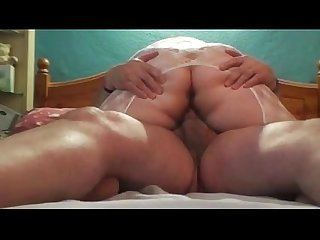 Bbw milf taking it hard www period bbwcamgirlsonline period com