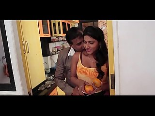 Hot indian bhabhi lesbian romance hotshortfilms com