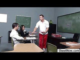 Study balls gia steel