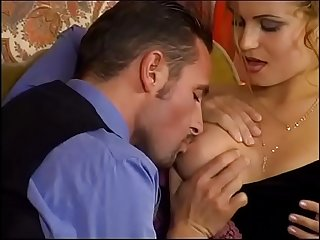 Vicious couples fucking together Vol. 10